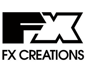 FXcreation