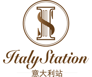 italy_station