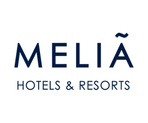 melia-hotels-resorts