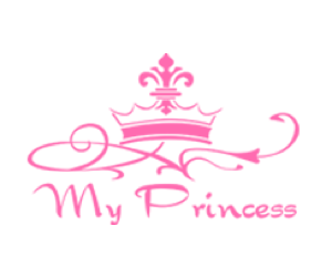 myprincesscosme