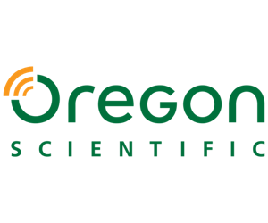 oregon_scientific